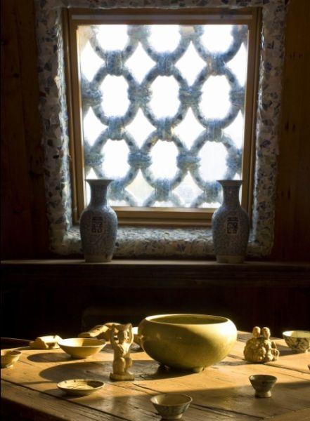 瓷房子所藏高古瓷器