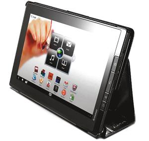 联想平板_联想Thinkpad平板电脑大陆售价比香港贵1700元(图)-搜狐滚动