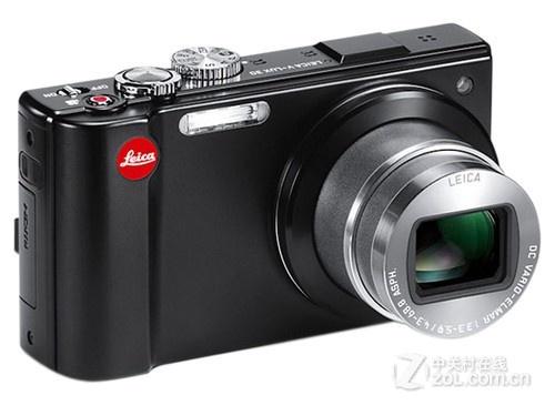 图为:徕卡相机V-LUX30