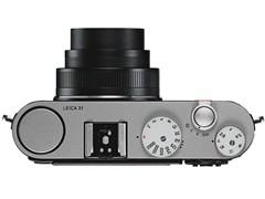 顶级高端消费相机 徕卡X1价格跌不少