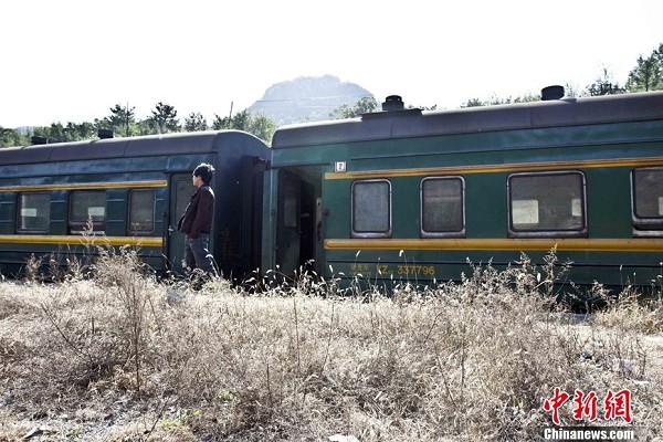 北京最便宜火车