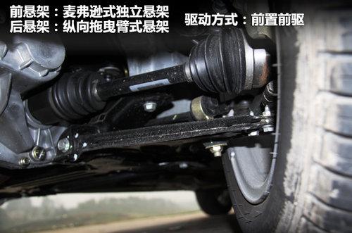 拖曳臂式后悬架 非独立车轴式,螺旋弹簧悬架 扭力梁式半独立悬架哪