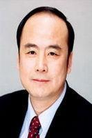 中国红十字会副会长 王伟