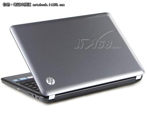 惠普g4-1016TX(LQ368PA)