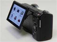 索尼NEX-5C搭配18-200镜头价格有下降
