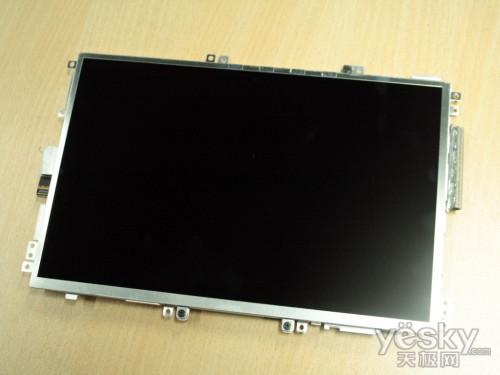 超强扩展影音娱乐利器 东芝AT100平板评测