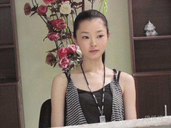 宋轶在 宝贝计划 中与陈思成成兄妹