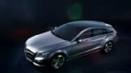 奔驰125周年!带你领略汽车工业的发展史