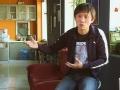 《创想计划》重塑雕像的权利(中国)