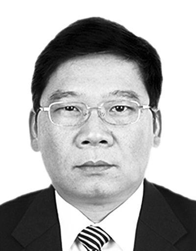 黄桂章,生于1962年3月,中共党员,毕业于长沙铁道学院铁道运输专业,全国人大代表。