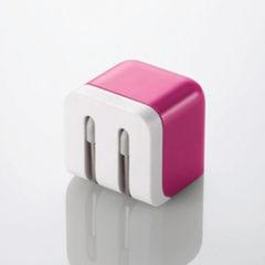 近期,日本将在7月中旬发售型号为ava-acu01的ipod/iphone充电器,极大的解决了诸如ipod/iphone这种移动设备的