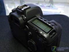 摄影发烧友的选择 佳能5DII搭配红圈镜头