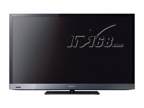 沈阳索尼 KDL-46EX520影院级效果6400