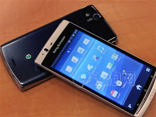 手机/号称全球最薄智能手机的地位。