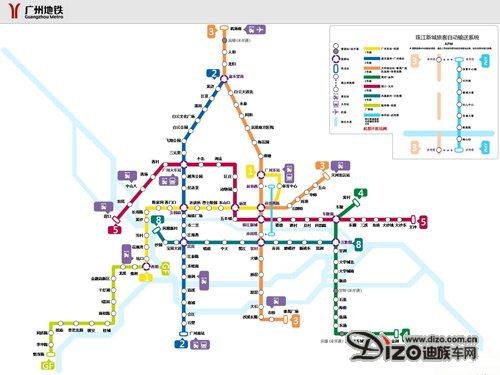 桌面佛山地铁规划线路图,湖南高铁规划线路图,徐州地铁规划线路图