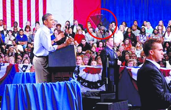 奥巴马在这段狼狗中演讲的主题是增加就业率小视频视频图片