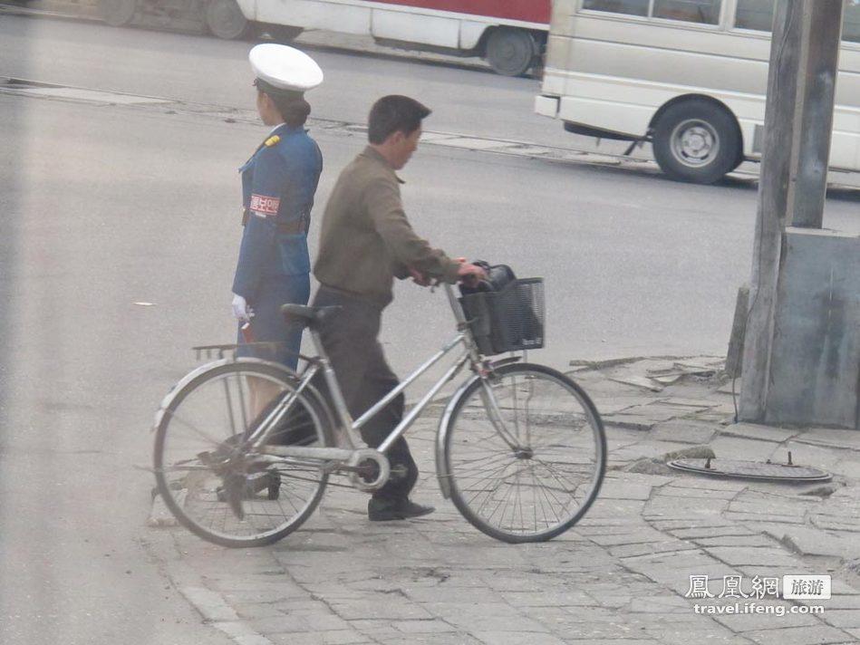 详解朝鲜v禁忌禁忌及组图游戏只拍女交警(道具)MD双人拍照通关有掉很多攻略图片
