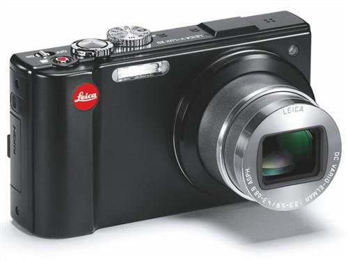 徕卡(LEICA) V-Lux30