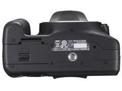 入门玩家最优方案 佳能550D套机促销