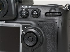 全画幅单反尼康D700(24-70)促销24500