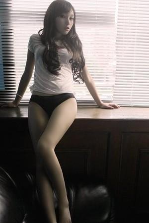 揭秘中国十大v美女美女的传奇时尚生活(组图)泿美女慢图片