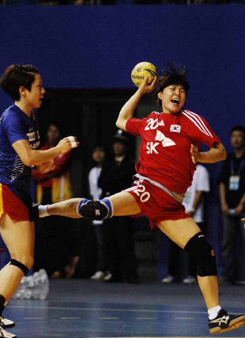 v手球手球手球体育图片赛马一般几匹马图片