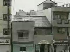 全能住宅改造王