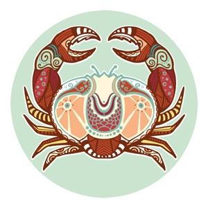 巨蟹座天蝎座喜欢的书籍图片