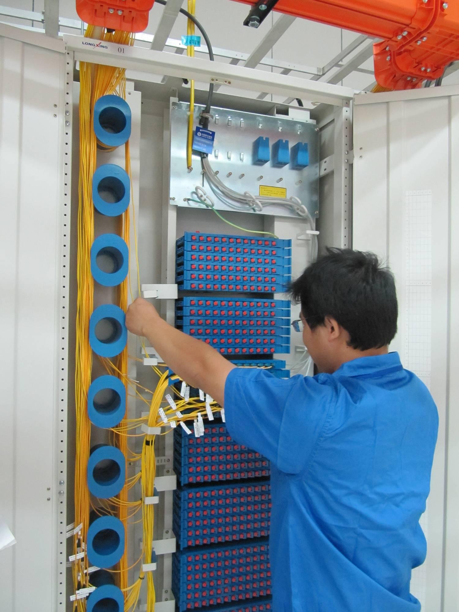 娄底铁通代维v集团集团大客户确保维护图纸客专线三菱中LED表示图片