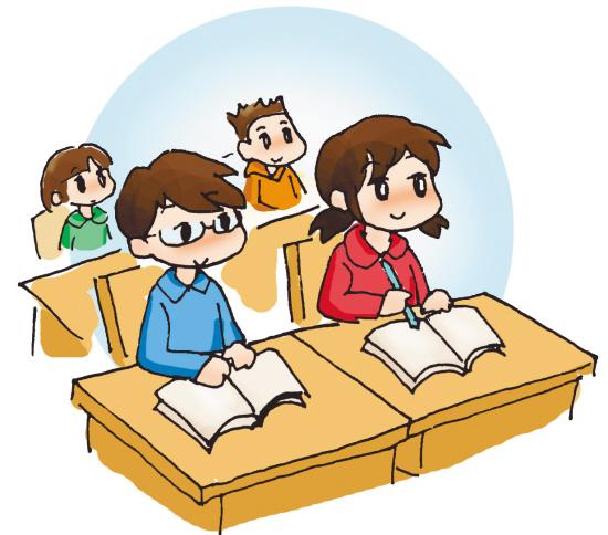"""k先生豆瓣_七成学生自小没有""""同桌的你""""(组图)-搜狐滚动"""