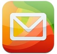 qq邮箱的官方iphone客户端近日强势登陆app store,已经过 ios 4.