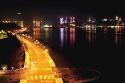 重庆主城区人口_重庆城区人口