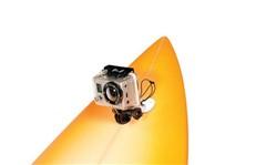 防水60米 超强悍户外运动摄像机新品
