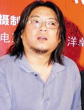 高晓松(微博)(资料图)