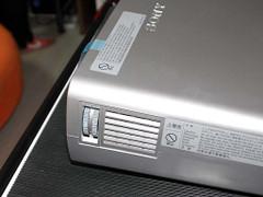 限时购防尘投影机 索尼EX175仅6299元