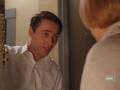 《广告狂人》第3季第8集片段