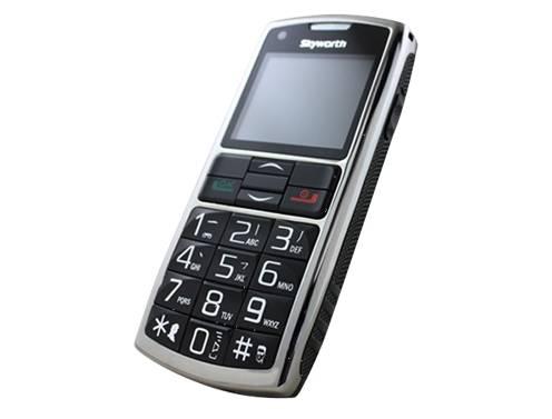 诺基亚老人手机大全,三盟老人手机,老人手机图,老人手机排行榜图片