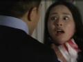 《千山暮雪》第17、18集预告-童雪意外怀孕