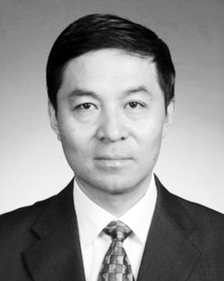 李森林简历_李公乐被任命为郑州市副市长 赵瑞东黄保卫去职-搜狐新闻
