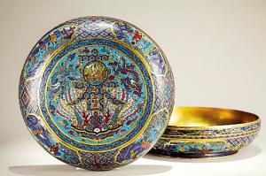 最值钱的古董_瓷器快速鉴定入门