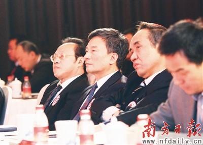 """南方日报社社长_用""""市场经济文化""""解决市场经济问题(组图)-搜狐滚动"""