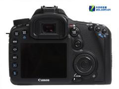 搭配18-135mm镜头 佳能7D套机售10800元