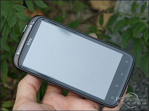 HTC Sensation 图片 评测 论坛 报价 网购实价