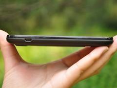 7款不足3000元 最便宜双核智能手机搜罗