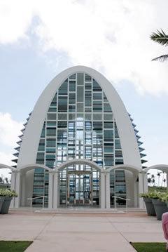 世界著名建筑手绘图入门