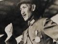 我的抗战2第16集:保卫南京