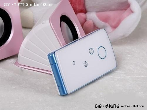 步步高i508手机_价格亲民唯美时尚 翻盖手机购买全攻略-搜狐数码