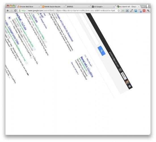 小安介绍的google玩法小记(转的)