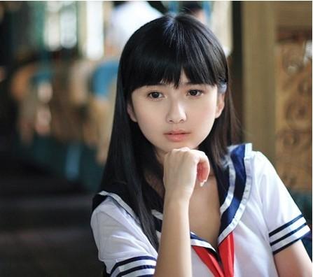 15p日本大妈_另外,由于她的作品在日本走红,引起大批网友讨论,对此夏达发布了题为