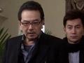 《千山暮雪》25、26集预告-咏飞阴谋败露